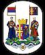 Општина Аранђеловац
